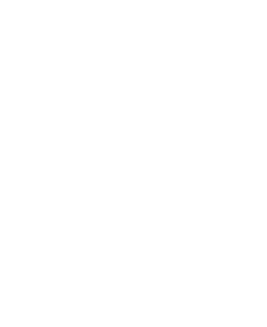 Henlopen Acres Seal