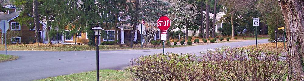 image_56 - Intersection of Dodds Lane and Pine Reach