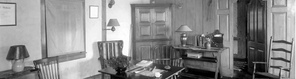 image_15 - Interior of the Homestead