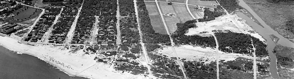 image_2 - Aerial View of Henlopen Acres