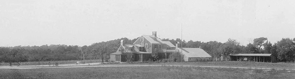 image_23 - Earliest Colonial Farmhouse