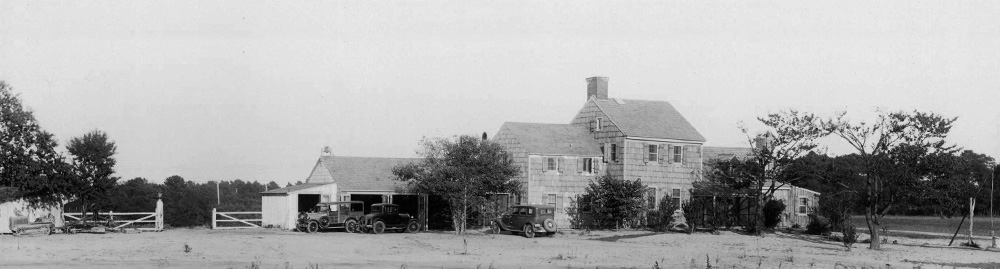 image_24 - Homestead with Cars