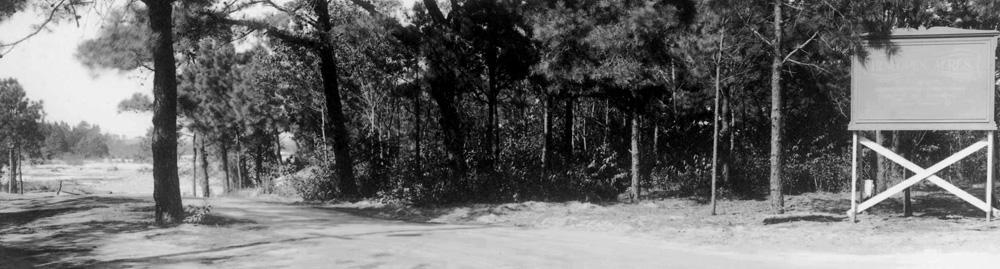 image_3 - Surf Avenue Entrance to Crossways (1930s)